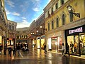 The Venetian Macao Interior3.jpg