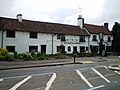 The Waggon and Horses at Graveley - geograph.org.uk - 1349193.jpg
