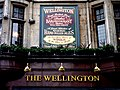 The Wellington - Wellington Street, London.jpg