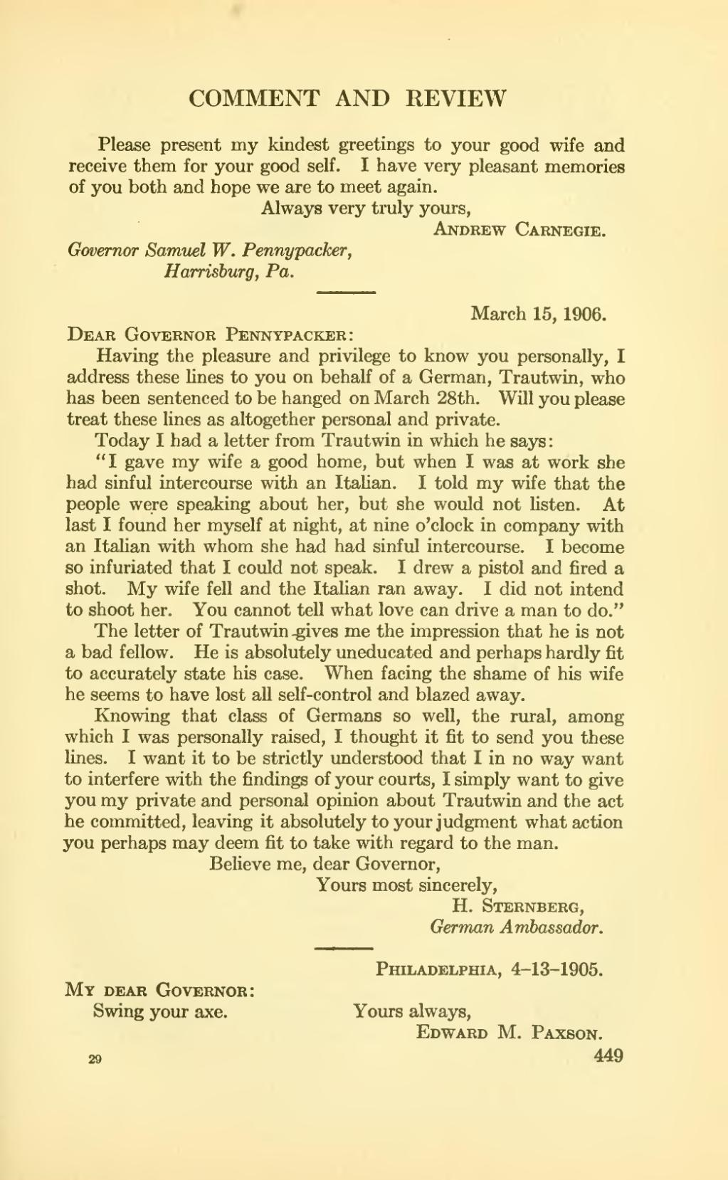 Pagethe Autobiography Of A Pennsylvanianvu469 Wikisource The