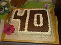 The cake (3153430631).jpg