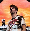 The chainsmokers veld 2016 cropped.jpg