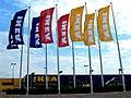 The greatness of IKEA (5021600558).jpg