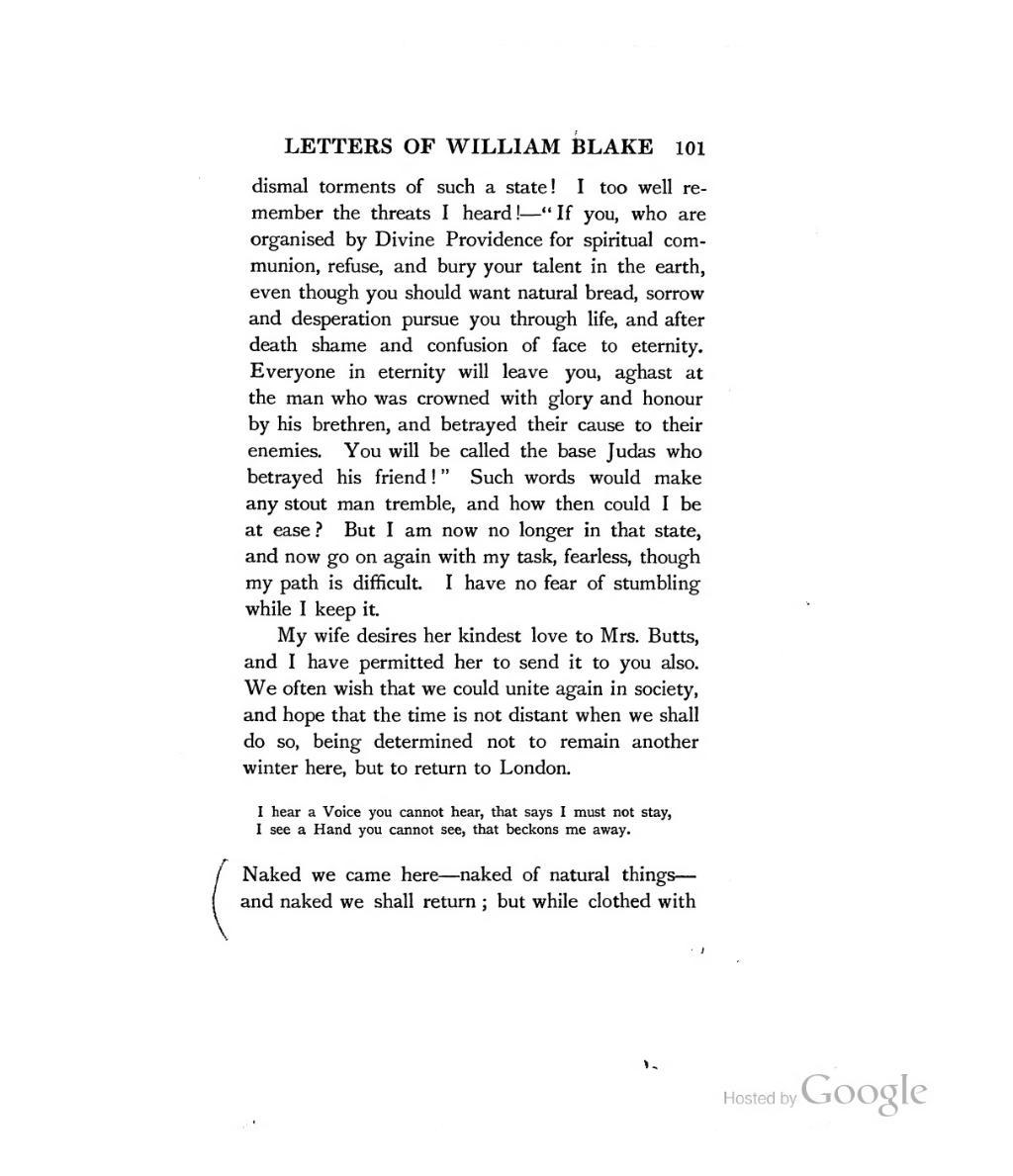 The Illuminated Books of William Blake, Volume 1 : Jerusalem: The Emanation of the Giant Albion