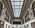 The main hall of the Royal Museums of Fine Arts of Belgium 2.jpg
