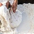 The making of coconut milk 137 MKT - Instagram Images - 1080px x 1080px6.jpg