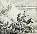 The master of the strong hearts - a story of Custer's last rally (1910) (14772780725).jpg