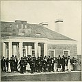 The photographic history of the Civil War - thousands of scenes photographed 1861-65, with text by many special authorities (1911) (14782643433).jpg