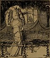 The poetic and dramatic works of Alfred lord Tennyson (1899) (14597827030).jpg