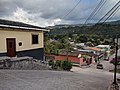 The village of Copan Honduras.jpg