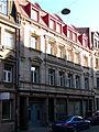 Theaterstraße 23 (Fürth).JPG