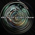 Thebeatoftheshow.jpg