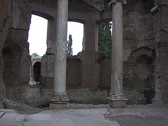 Thermae of Villa Adriana 9.jpg