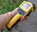 Thermographic camera.jpg