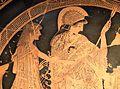Theseus Athena Louvre G104.jpg