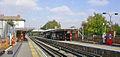 Theydon Bois 2 Station 1927273 af25f8d3.jpg