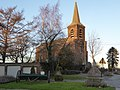 Thimougies Rando les chapelles, Belgique (4).jpg