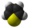Thiophene-CRC-MW-3D-vdW.png