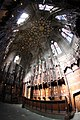 Thistle Chapel Interior.jpg