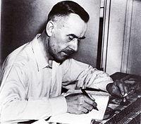 Thomas-Mann-um-1939.jpg