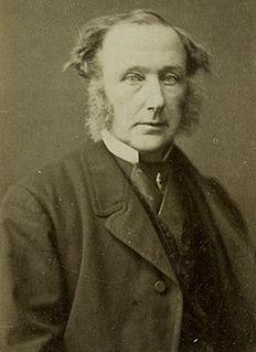 Thomas Douglas Forsyth British colonial administrator