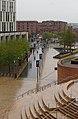 Thomas Steers Way from The Terrace.jpg