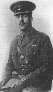 Thomas Pryce Recipient of the Victoria Cross