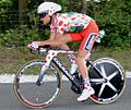 Thomas Voeckler TDF2012.jpg