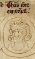Thomas of Brotherton, 1st Earl of Norfolk.png