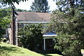 Thompson Mill Farmhouse BerksCo PA 02.JPG