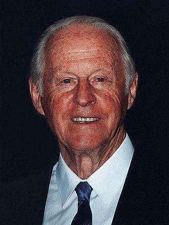 Thor Heyerdahl - Thor Heyerdahl in 2000