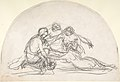 Three Nymphs and a Youth- study for a decorative lunette MET DP805704.jpg