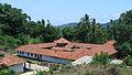 Thrissilery Siva Temple12.jpg