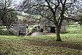 Throstle Nest Farm - geograph.org.uk - 1610154.jpg