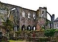 Thuin Abbaye d'Aulne 4.jpg