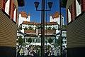 Thun Schloss gespiegelt.jpg