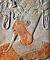 Thutmose the First.jpg