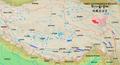 Tibet Autonomous Region map-en.png
