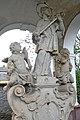 Tibolddaróc, Nepomuki Szent János-szobor 2020 05.jpg