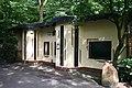 Tierpark-hamm-loewenhaus.jpg