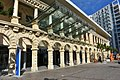 Tigne Point whereabouts 08.jpg