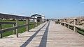 Tignish Shore Boardwalk, Prince Edward Island (471217) (9450728152).jpg
