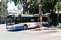 Tigullio Trasporti-bus.JPG