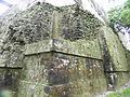 Tikal, Guatemala Laslovarga43.JPG