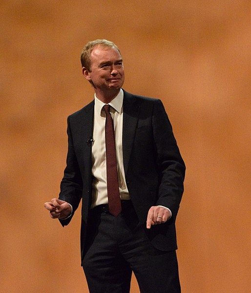 File:Tim Farron Bournemouth 2017-2.jpg