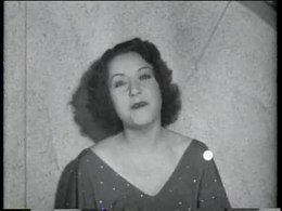 Bestand:Time on My Hands (1932).webm