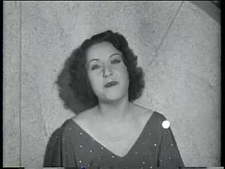 پرونده:Time on My Hands (1932).webm