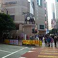 Times Square Hong Kong - panoramio.jpg
