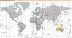 Timezones2008G UTC+930.png