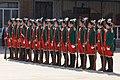 Tiraspol Suvorov Military School opening ceremony (5).jpg
